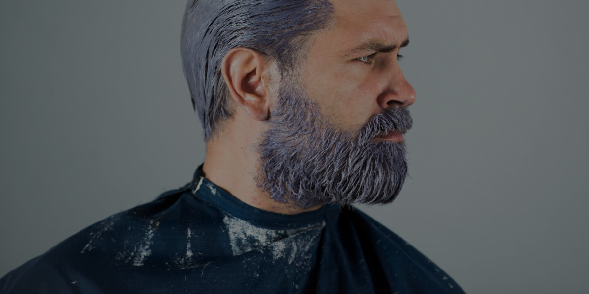 beard dye header image